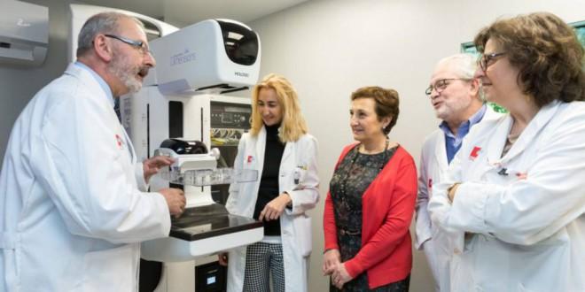 Las muertes por cáncer colorrectal aumentarán un 70%