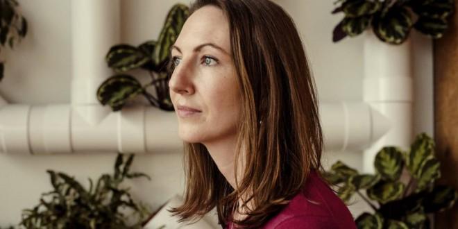La ingeniera de Google que trabaja para que la tecnología no excluya por raza o género