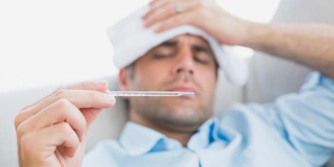 Gripe: qué tomar (y qué no tomar)