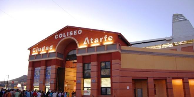 ATARFE: Hoy Pleno extraordinario para debatir la liquidación de la empresa municipal Proyecto Atarfe