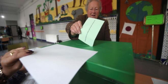 Por qué las elecciones autonómicas de Andalucía no coinciden con el resto