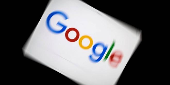 Google lanza una extensión para el navegador que verifica si la contraseña ha sido 'hackeada'