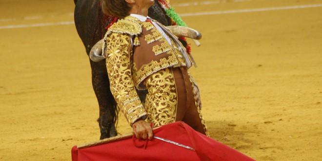 «EL CORDOBES Y ATARFE 2» por José Enrique Granados