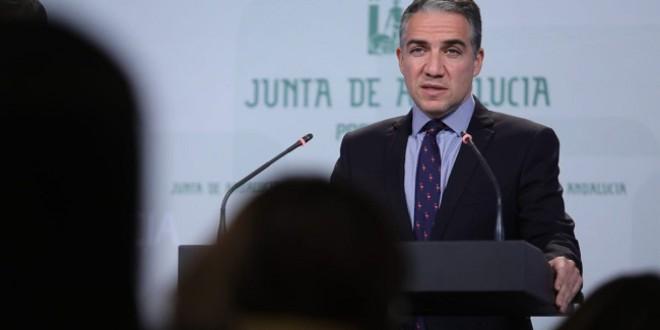 El Gobierno de Moreno comienza a desmantelar la Ley de Memoria Democrática