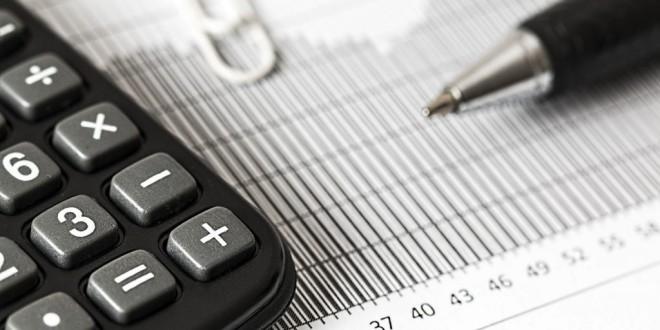 La CNMV advierte de cuatro sociedades no autorizadas para prestar servicios de inversión