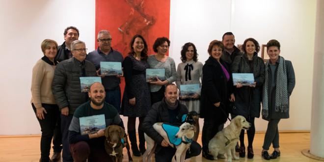 ATARFE: El Ayuntamiento premia el trabajo de colectivos y profesionales que velan por la salud
