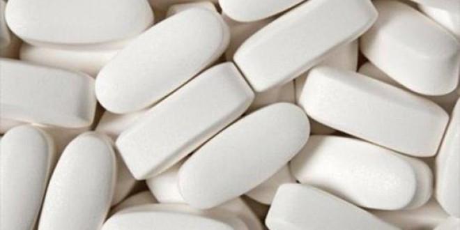 Alerta ibuprofeno: Sanidad avisa del riesgo cardiovascular por su consumo excesivo