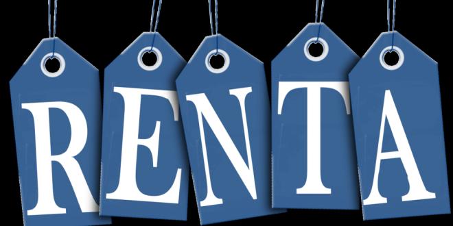 Calendario de la declaración de la Renta 2018-19