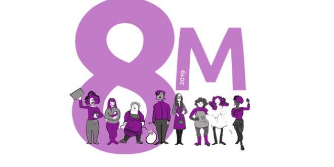El Ayuntamiento de Atarfe dedica la programación de marzo a la Mujer para avanzar en igualdad