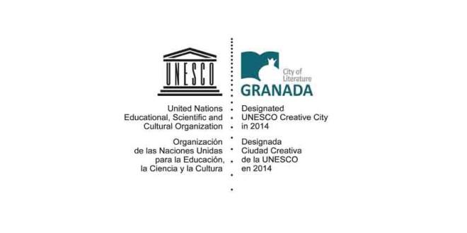 Granada lidera la celebración del Día Mundial de la Poesía por las Ciudades de Literatura UNESCO