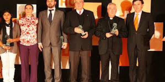 El obispo homófobo de Alcalá no está por encima de la ley