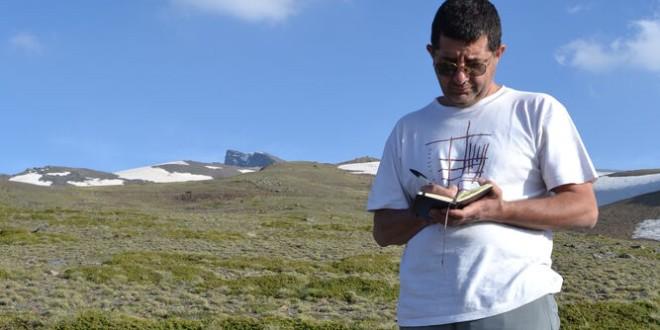 Ciencia, gestión y pasión por 'la montés' de nuestro vecino José Enrique Granados
