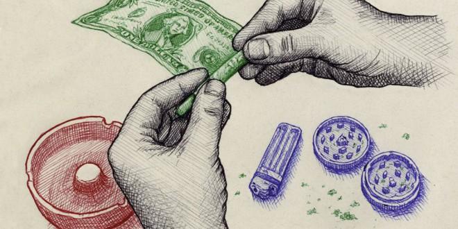 Cinco perfiles psicológicos en función de cómo se usa el dinero