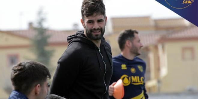 """Jorge Moreno: """"Sólo con nombres no se consiguen los objetivos"""""""