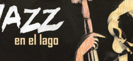ATARFE: JAZZ EN EL LAGO 2019