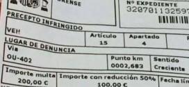 La Guardia Civil alerta de una nueva estafa que puede llegarte por correo