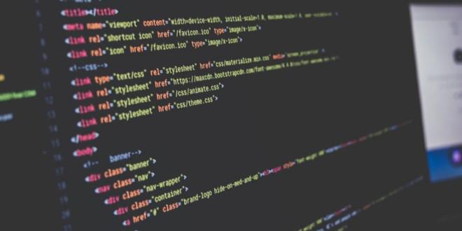 Firefox lanza un parche para solucionar una vulnerabilidad crítica que permitía ataques dirigidos