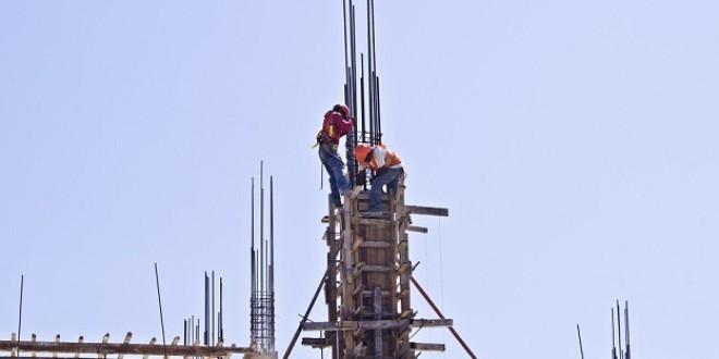 Granada bate un nuevo récord: el de contratos de trabajo precarios