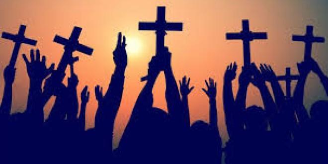 Los profesores de Religión cuestan más de 700 millones de euros al Estado y las CCAA, según Europa Laica y CCOO