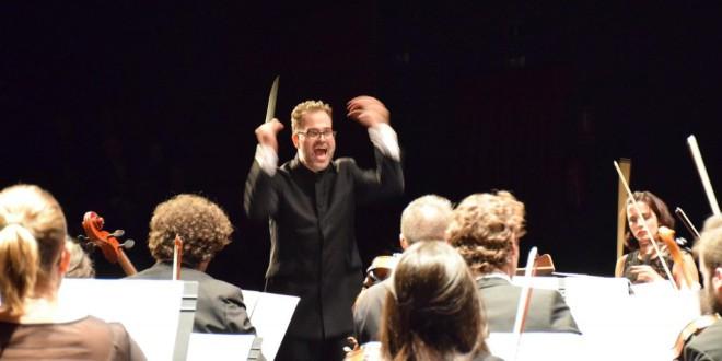 Programa de actuaciones de la Banda Sinfónica Municipal de Música Ciudad Atarfe en las Fiestas de Sierra Elvira (Atarfe) y las Fiestas Patronales de Atarfe.