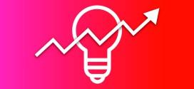El drama eléctrico en España: la luz sube siete veces más que los salarios