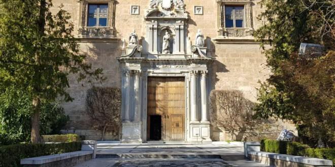 La UGR se consolida como la segunda universidad española y una de las mejores del mundo