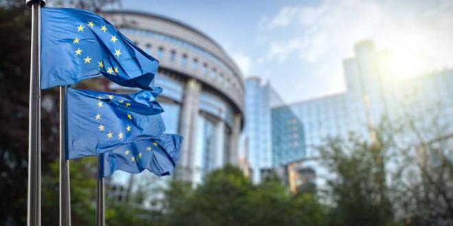 Bruselas investigará a España por negar la pensión a las viudas que ganan más que sus parejas de hecho