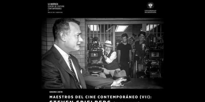 COMIENZA EL NUEVO CURSO DEL CINE CLUB UNIVERSITARIO…