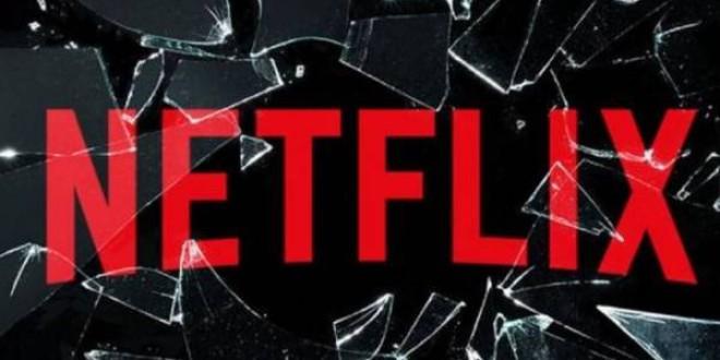 Detectada campaña de correos electrónicos que suplantan a Netflix