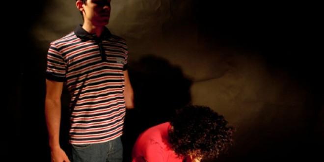 Las mujeres que no realizan un control adecuado durante el embarazo tienen más riesgo de sufrir violencia física a manos de sus parejas, según un estudio