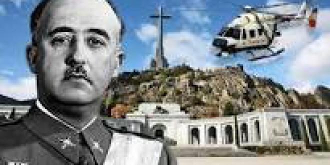 SE FUE EL CAIMÁN,… SI LA BOLSA SONA por JUAN ALFREDO BELLÓN