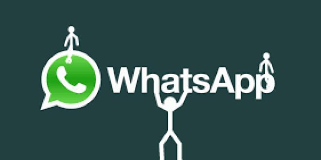 Una actualización de WhatsApp soluciona una vulnerabilidad que explotaba GIF maliciosos