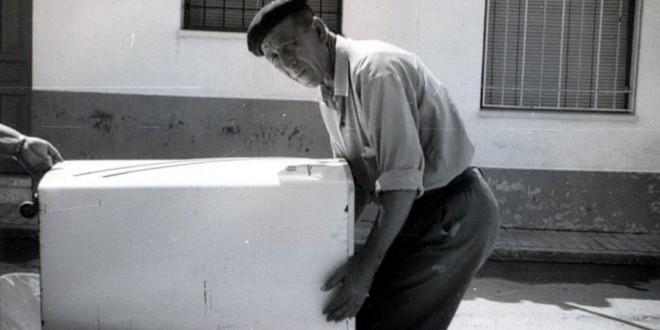 «EMERGENCIA CLIMÁTICA»por José Enrique Granados