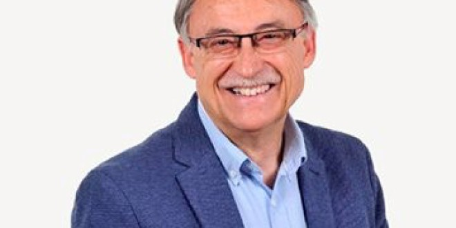 PERSONAS DE NUESTRO EQUIPO DE GOBIERNO DE ATARFE: PEDRO MARTINEZ