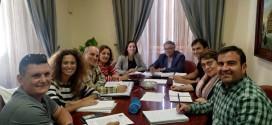 ATARFE: LOS CENTROS EDUCATIVOS COMIENZAN A PREPARAR LA FERIA DE LA CIENCIA 2020