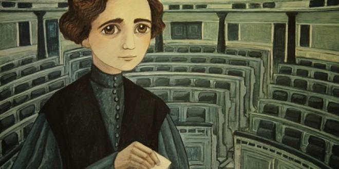 Hoy cumple 88 años el derecho al voto femenino en España