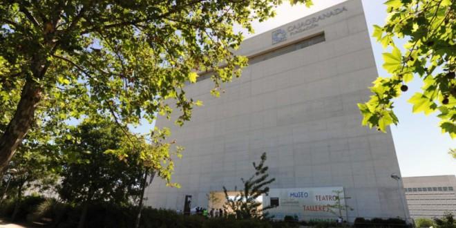 National Geographic elige al Museo Memoria de Andalucía como una de las 10 maravillas MODERNAS
