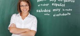 UNIVERSIDAD DE GRANADA: Bolsa de lectorados