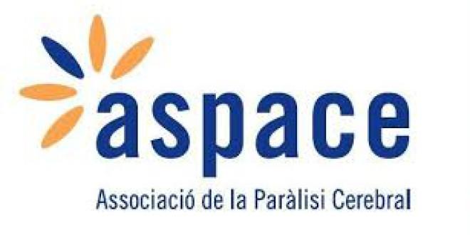 «VI  Carrera-Marcha solidaria de Aspace» por Jose En rique Granados