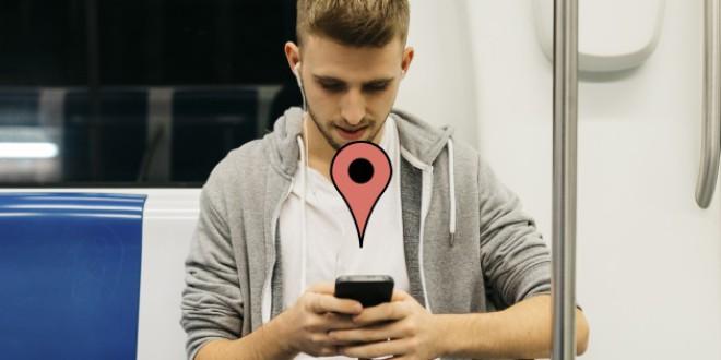 Guía para evitar que el INE recoja datos de tu móvil en el estudio que empieza este lunes