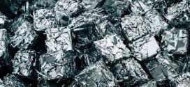 Economía circular: no lo llames residuo