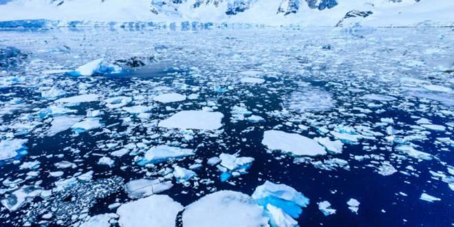 La Eurocámara declara la emergencia climática y medioambiental