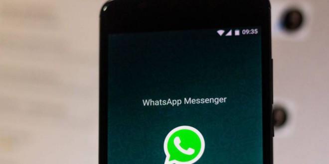 Las razones por las que WhatsApp podría tomar acciones legales contra ti
