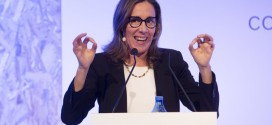 Eva Millet: «La sobreprotección incapacita a nuestros hijos»