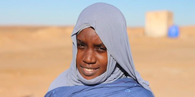 Muros y minas antipersona: la estrategia de Marruecos para frenar a los saharauis