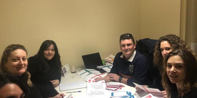 ATARFE: RESULTADOS DE LAS VOTACIONES DE LOS PRESUPUESTOS PARTICIPATIVOS 2020