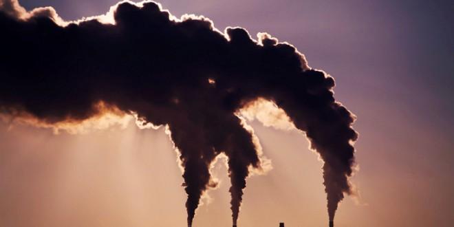 A pesar del fracaso de la COP25 Chile-Madrid 2019, la ciencia insiste: quedan 10 años para reducir la concentración de CO2