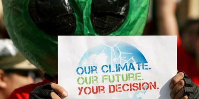 Nueve claves para no perderse en las dos semanas de negociaciones climáticas en la Cumbre de Madrid
