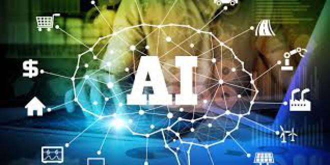 Los secretos de la inteligencia artificial