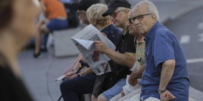 La edad de jubilación cambia a partir de enero 2020: así queda la cotización y los años